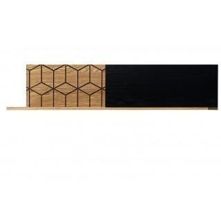 Hylle Mosaic 138 cm