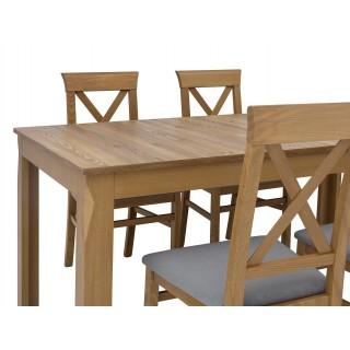 Spisebord Bergen