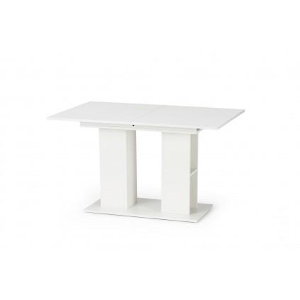 Spisebord Kornel Hvit