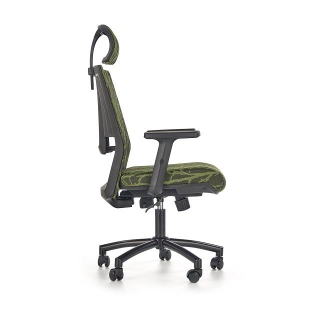 Billig kontorstol Konstorstoler til lave priser | JYSK