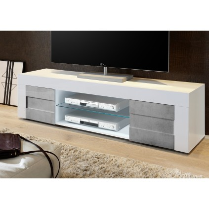TV-Benk Easy II