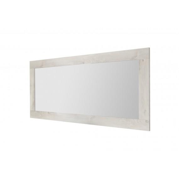 Speil Urbino