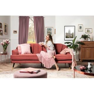 Sofa Isera 208 cm
