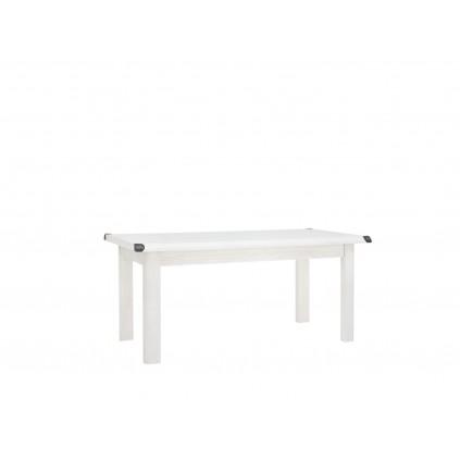 Stuebord Diana 120 cm Furu