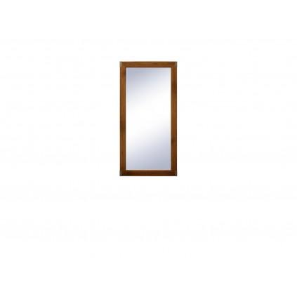 Speil Diana 50x100 cm Eik