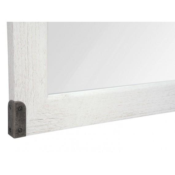 Speil Diana 50x100 cm Furu