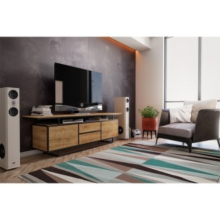 TV-Benk Tonnie 210 cm