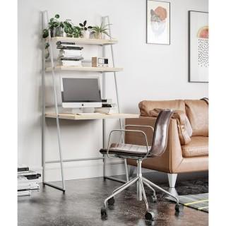 Skrivebord Vele 90 cm Trefiner