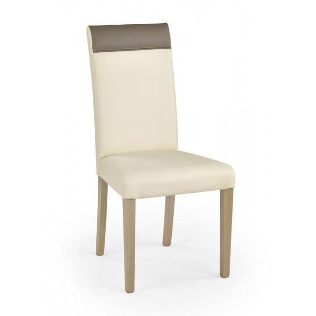 Billige spisestoler creme   Spisestuemøbler lave priser