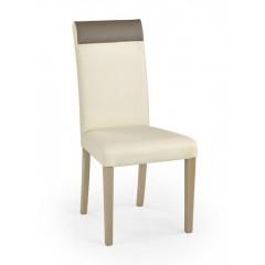 Billige spisestoler beige | Spisestuemøbler lave priser