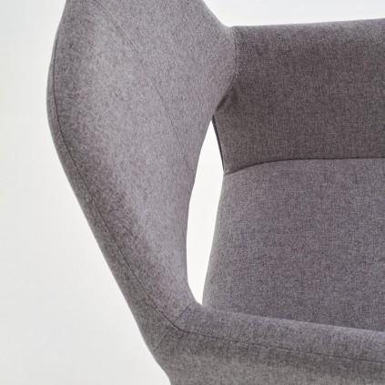 Billige spisestoler brun   Spisestuemøbler lave priser