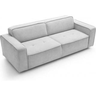 Sofa Medo 238 cm - med sovefunksjon