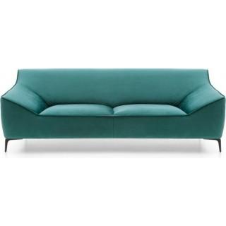 Sofa Austino 231 cm - Moderne Design