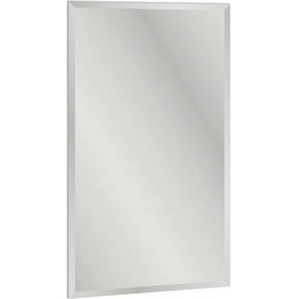 Speil Blanco 55 x 94 cm
