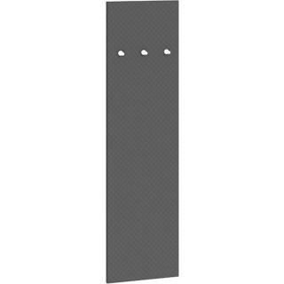 Entrepanel Blanco 40 x 150 cm - Grafitt