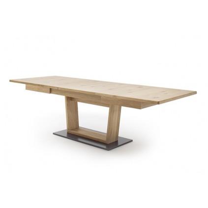 Spisebord Gotland 180-280 cm - Eikefiner - Heltre