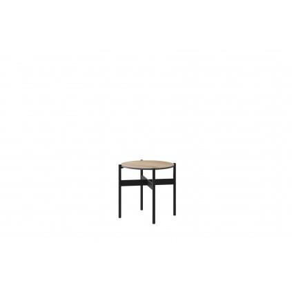 Sofabord Basico 55 cm - Trelook