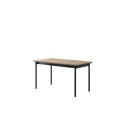 Spisebord Basico 140 cm - Trelook