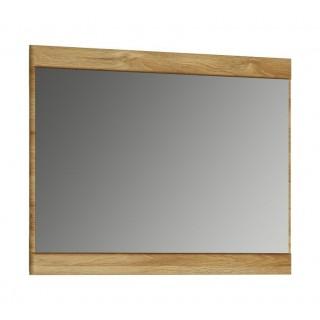 Speil Colin 93 cm - Trelook