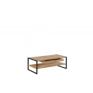 Sofabord Handon 110 cm - Trelook