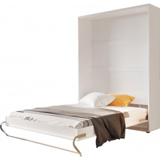Skapseng Tecto Concept 90 x 200 - Veggseng - Skapseng
