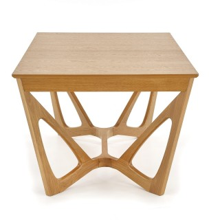 Spisebord Venan 160-240 cm - Eikefiner