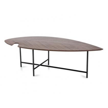 Sofabord Leafo 120