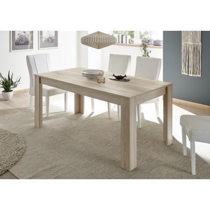 Spisebord Danne 180 cm - Lys eik - Trelook