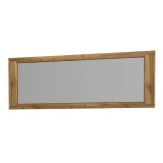 Speil Bergano 161 cm - Trelook