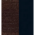 Garderobe Monea 95x198 cm