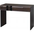 Toalettbord Monea 110x78 cm - Mørk eik