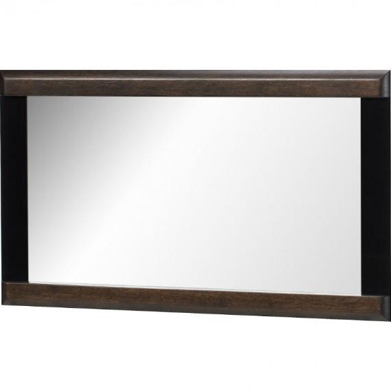 Speil Monea 110x64 cm