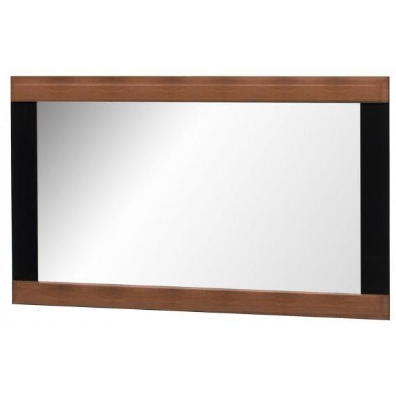 Speil Antico 110x64 cm