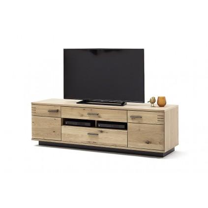 Tv-benk Salvador 180x56 cm - Trelook