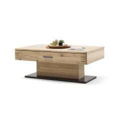 Eikemøbler til gode priser | Møbler til stuen på nett
