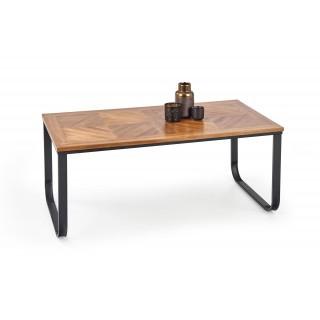 Sofabord Mazzola 105x45 cm - Trelook