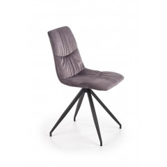 Pene og komfortable stoler | Salg av spisestuestoler | Møbel