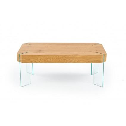 Sofabord Capela 110x43 cm - Trelook