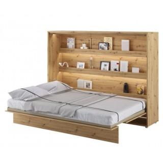 Skapseng Bed Concept 140 x 200 - Veggseng - Skapseng - Trelook