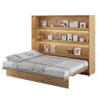 Skapseng Bed Concept 160 x 200 - Veggseng - Skapseng - Trelook