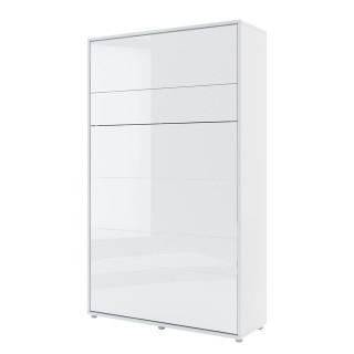 Veggseng Bed Concept 120 x 200 - Skapseng