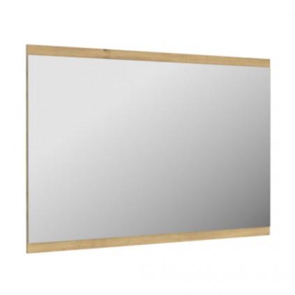 Speil Sarah 100x70 cm - Trelook