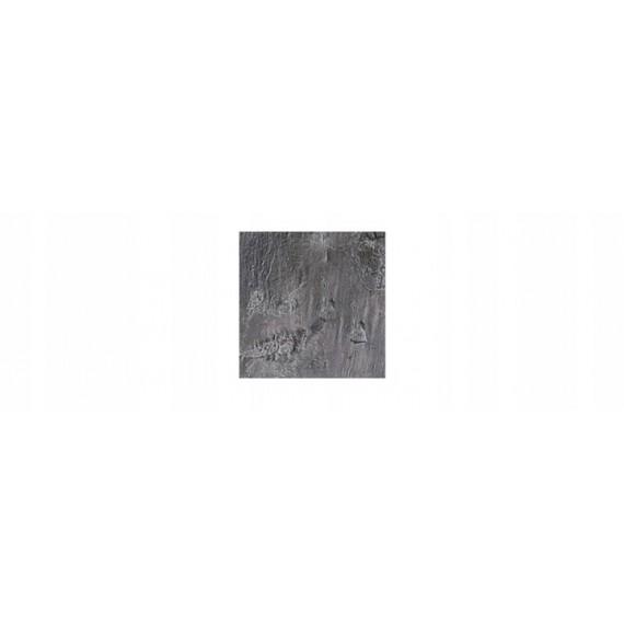 Tv-seksjon Ravenna 270 cm - Steinlook - Vitrineskap
