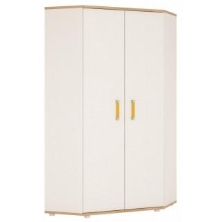 Garderobe Amazon II