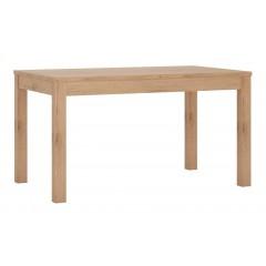 Spisebord Summer | Spisestue i imitert tre | Møbelvarehuset