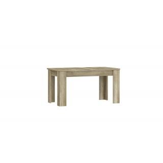 Spisebord Sky Grå