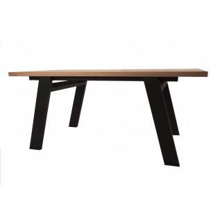 Spisebord Phoenix
