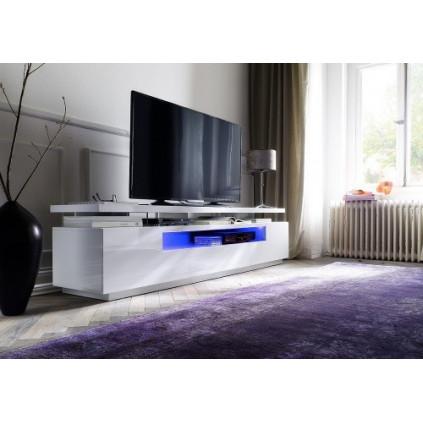 TV-Benker