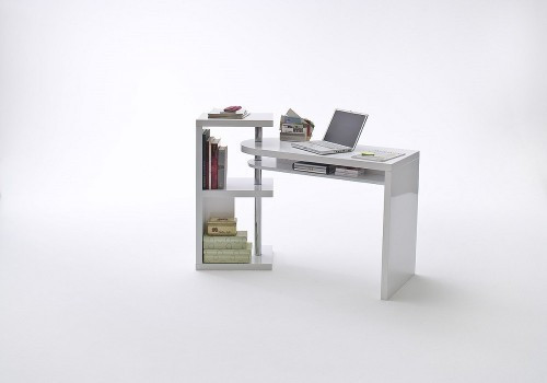Skrivebord, sekretærbord